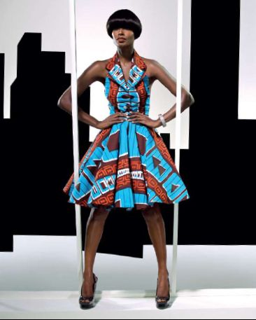 Next Decade Africa 39 S Got It Newd Magazine Art Spirituality Progressive Culture